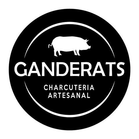 PACK  Ganderats x KEYER 2