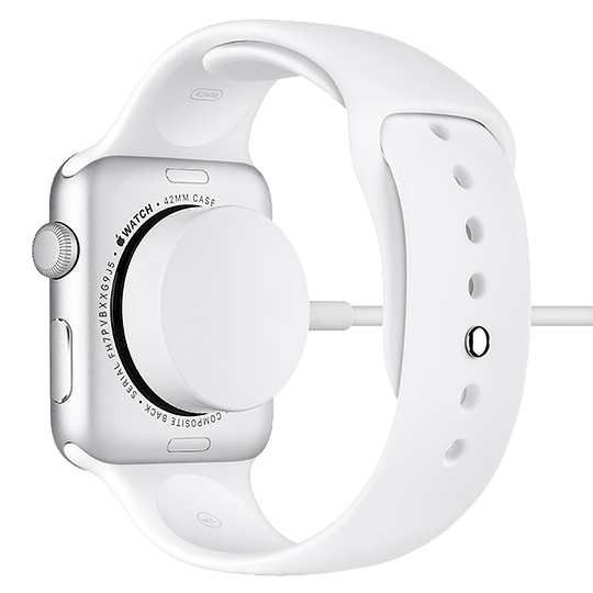 Kickstart White - Image 3