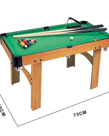 Mini Mesa De Pool