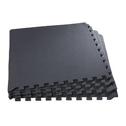 Eva Inter-Lock Mat 60*60*1.2Cm