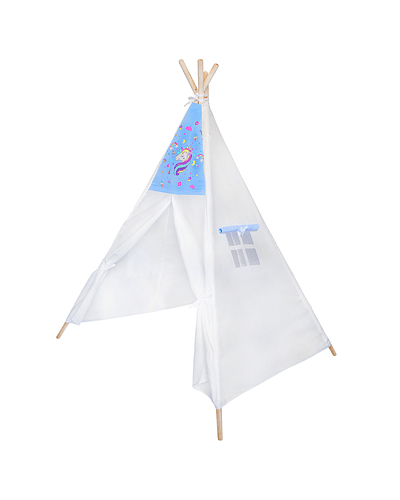 Indian Tent Teepe