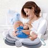 Cojín Multi uso Bebé Tiny Days