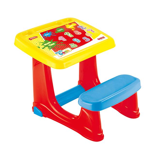 Escritorio Infantil Smart Desk
