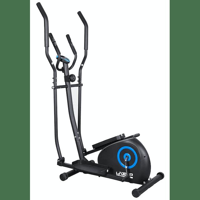 Bicicleta Eliptica Trainner Gb1039E