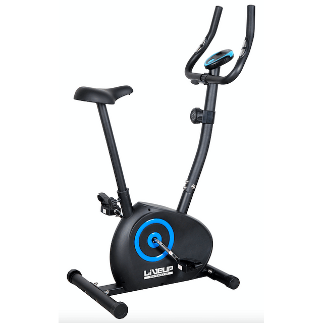 Bicicleta Estatica Trainner Gb1039N