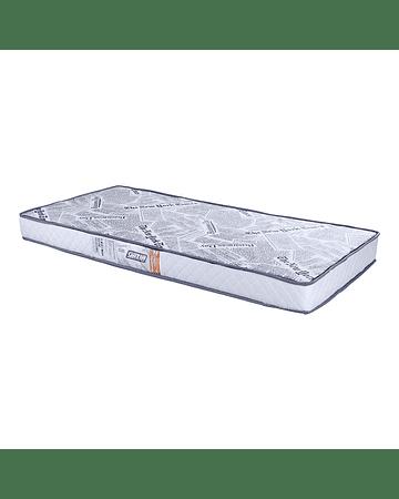 Colchón Mini Cama
