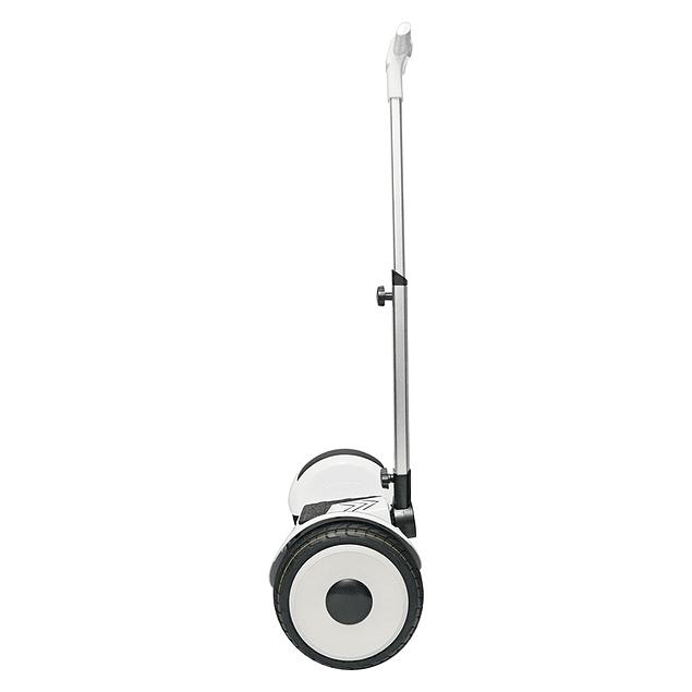 Scooter Balance