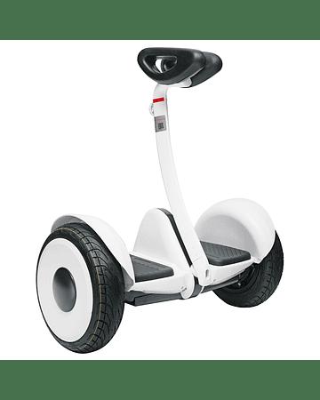 Scooter Eléctrico 2 Wheels