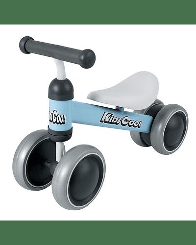 Correpasillo Mini Bike Azul