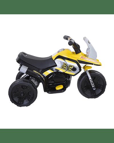 Tri Moto Sport Amarillo