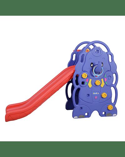 Resbalín Elefante