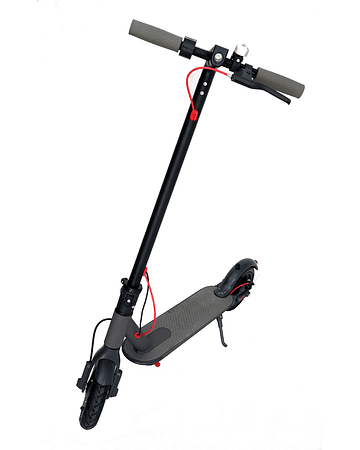 Scooter Electrico 36V 250W