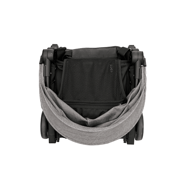Coche ultra plegable Tuck