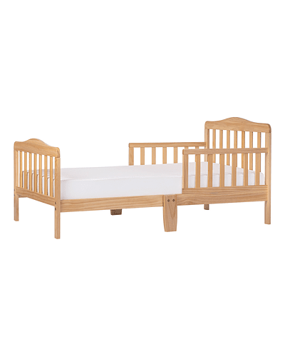 Mini Cama madera Natural Calm