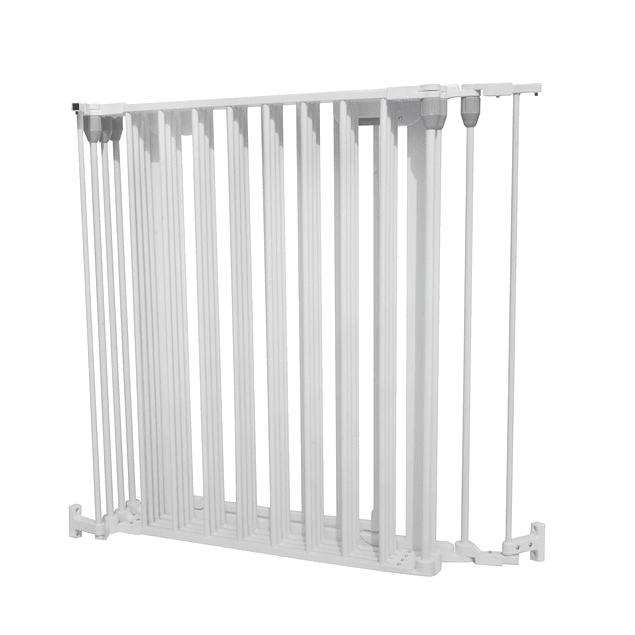 Corral metálico 5 paneles