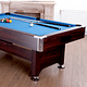 Mesa De Pool Home 2.1 Mts