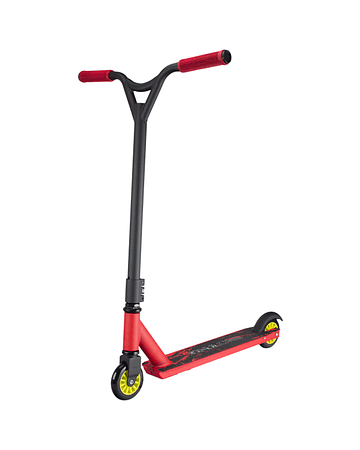 Free Style Scooter