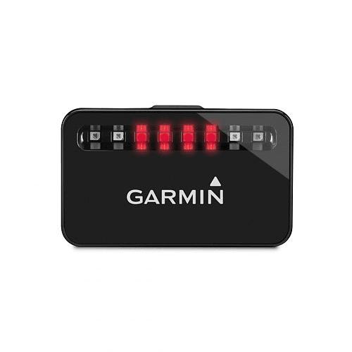 Radar trasero para bicicletas Varia™, Garmin