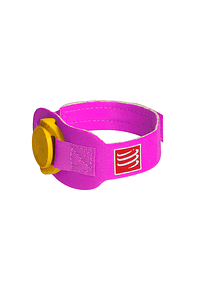 Porta chip, Compressport