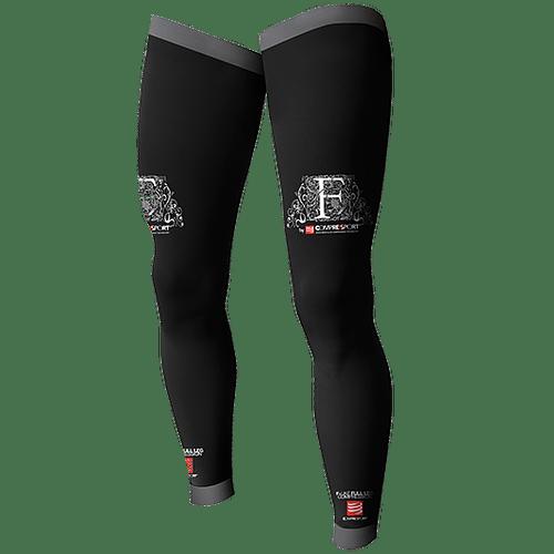 Full Legs, Compressport