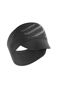 Visera, Compressport