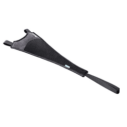 Sweat cover, Tacx
