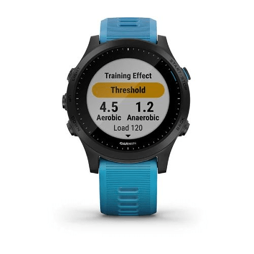 Forerunner 945 Blue Bundle, Garmin