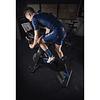 Bicicleta inteligente SB20 ( Llegada Junio 2021), Stages Cycling