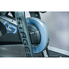 Bicicleta inteligente SB20, Stages Cycling