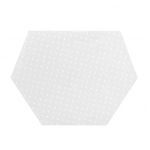 Pack de 30 filtros mascarilla Niño, Buff