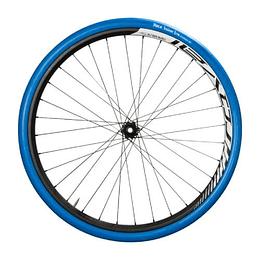 Neumático para Bicicleta de montaña 26'', Tacx