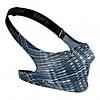 Bluebay Mascarilla deportiva con filtro, Buff