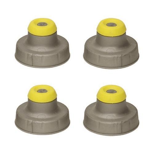 Tapas Push-Pull (Pack 4), Nathan