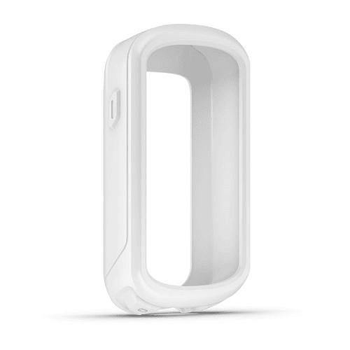Funda de silicona Edge® 830 Blanca, Garmin