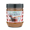 Prote & Nuts 500, Revitta