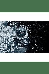 Reloj I.N.O.X. Black, Victorinox