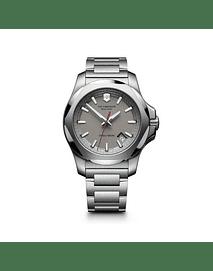 Reloj I.N.O.X. Grey Dial, Victorinox