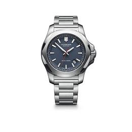 Reloj I.N.O.X. Blue Dial, Victorinox