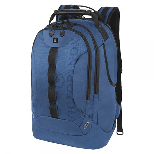 "MOCHILA VX SPORT TROOPER 16""/41 cm Colores, Victorinox"