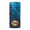 Helix Ocean Proteam Coolnet® UV+, Buff