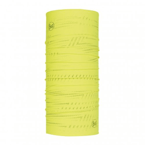 R-Yellow Flow Coolnet Uv+ Reflective, Buff