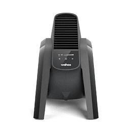 KICKR Headwind Ventilador inteligente (entrega 23 de Noviembre), Wahoo