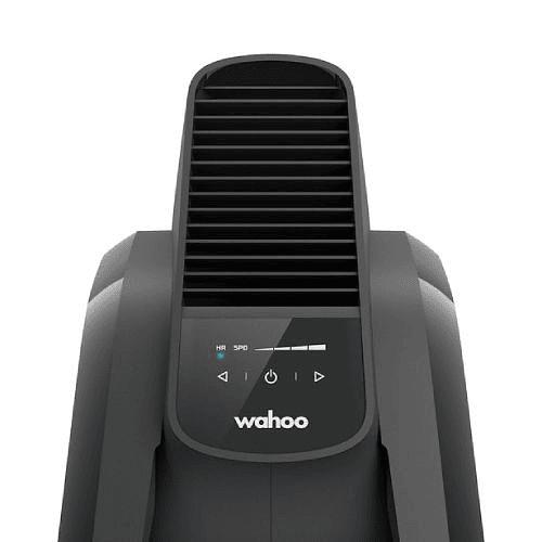 KICKR Headwind Ventilador inteligente, Wahoo