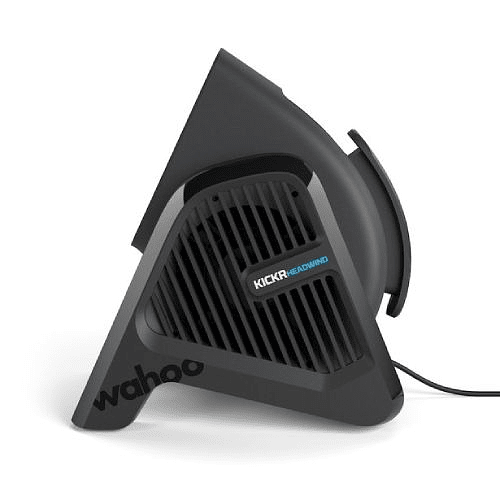 KICKR Headwind Ventilador inteligente (entrega 9 de Noviembre), Wahoo