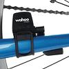 BLUE SC Sensor Velocidad/Cadencia, Wahoo