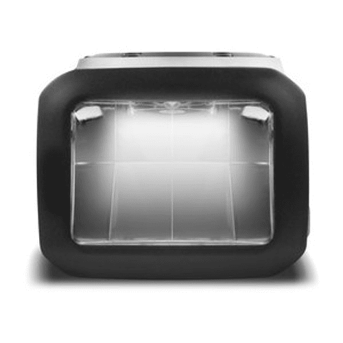 Pack luces para bicicleta Varia™, Garmin