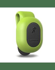 Running Dynamics Pod, Garmin