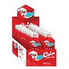Energy Gel Cola Me Happy (24 unid.), Gu