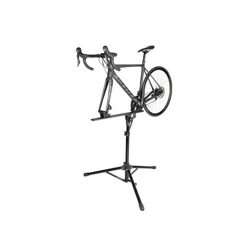 Parador De Bicicleta Prepstand X, Topeak