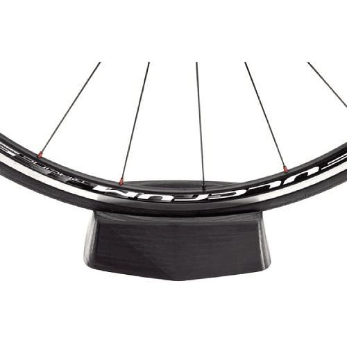 Repuesto soporte para rueda, Wahoo